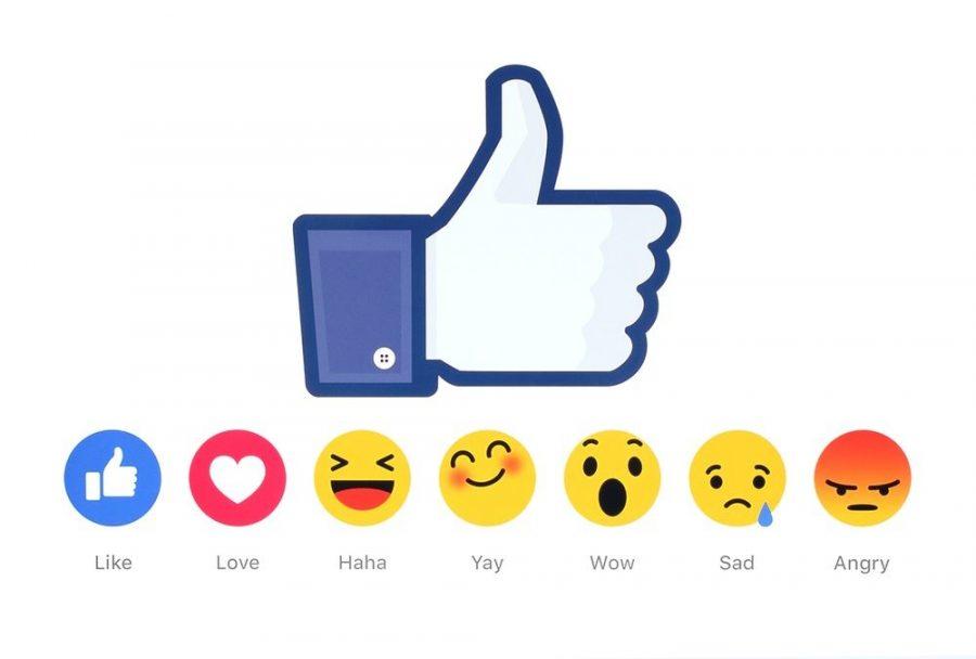 munkas agency-facebook engagement