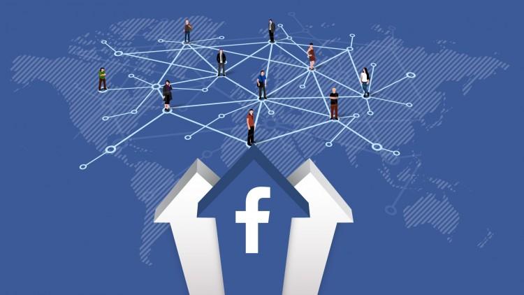 munkas agency - facebook reach