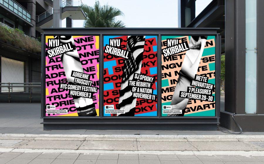 munkas agency - graphic design - bo cuc va chu 1