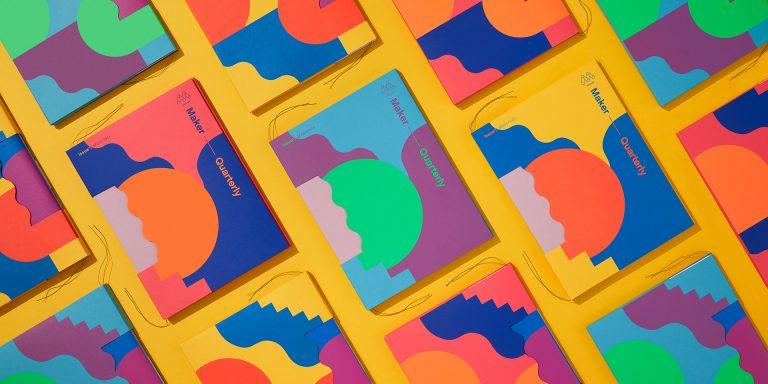 munkas agency-graphic design-chat lieu do hoa 1