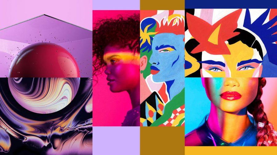 munkas agency-graphic design-creative trending3