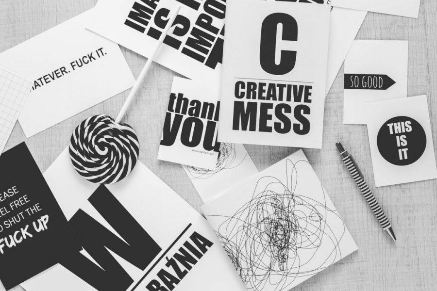 5 câu hỏi khiến bạn không thể sáng tạo