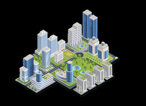 Munkas Agency - Marketing cho ngành bất động sản