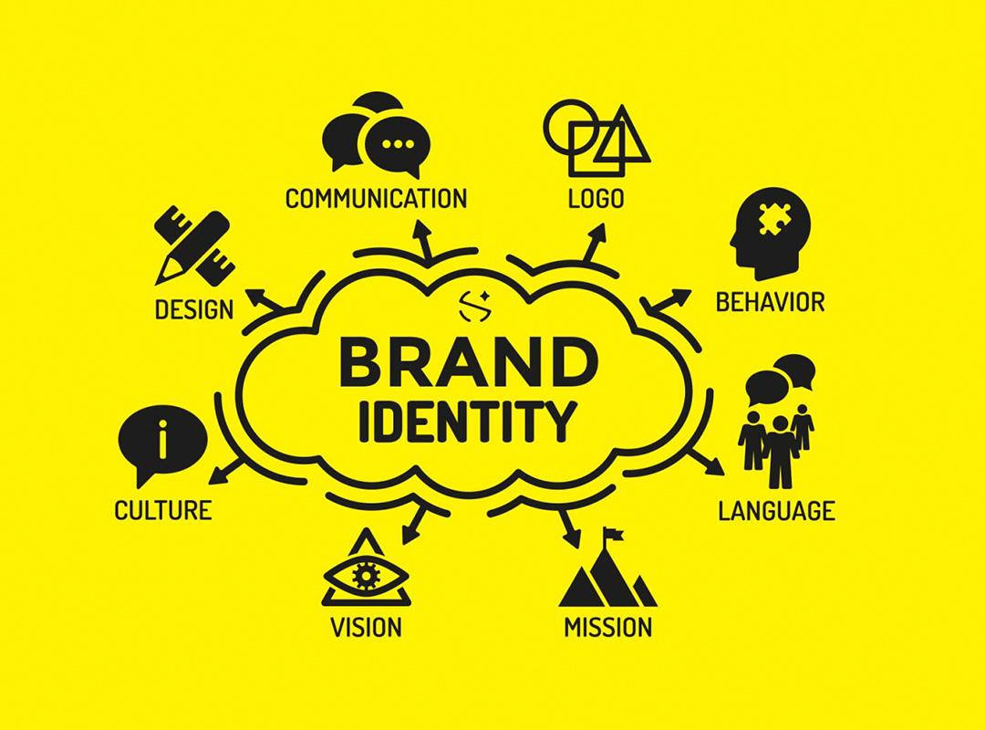 Nhận diện thương hiệu: Khi nào cần thay đổi?