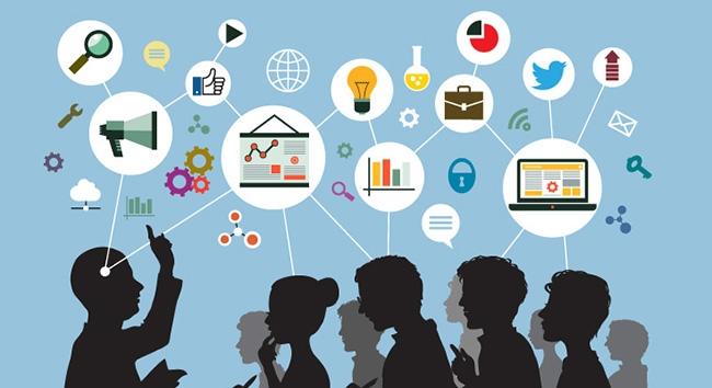 Các Thuật Ngữ Digital Marketing Trong Ngành Bất Động Sản