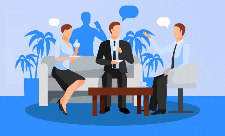 5 Cách lãnh đạo đội nhóm hiệu quả hơn