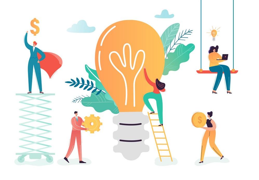 8 Xu hướng Content Marketing bất động sản năm 2019 (P1)