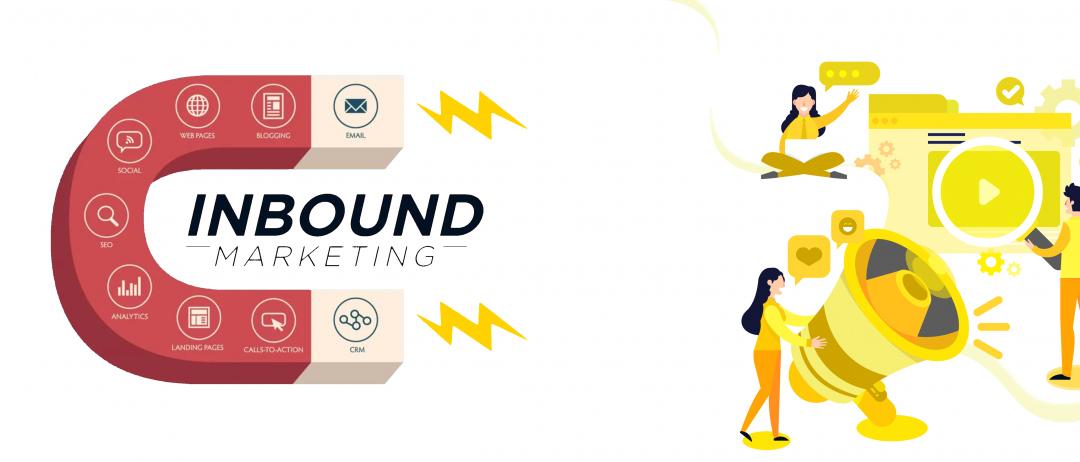 Inbound Marketing: Hiểu sao cho đúng?