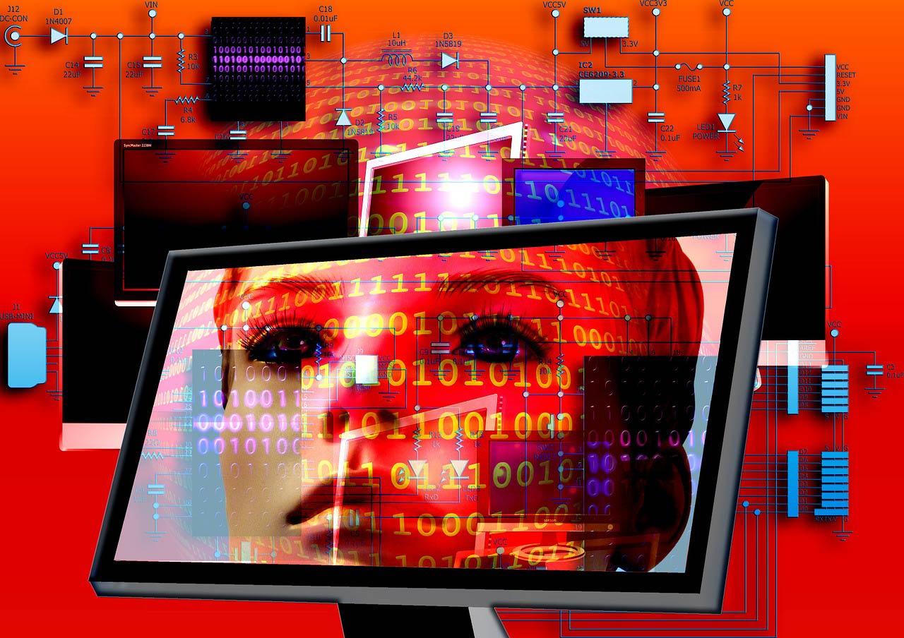 trí thông minh nhân tạo ai là gì
