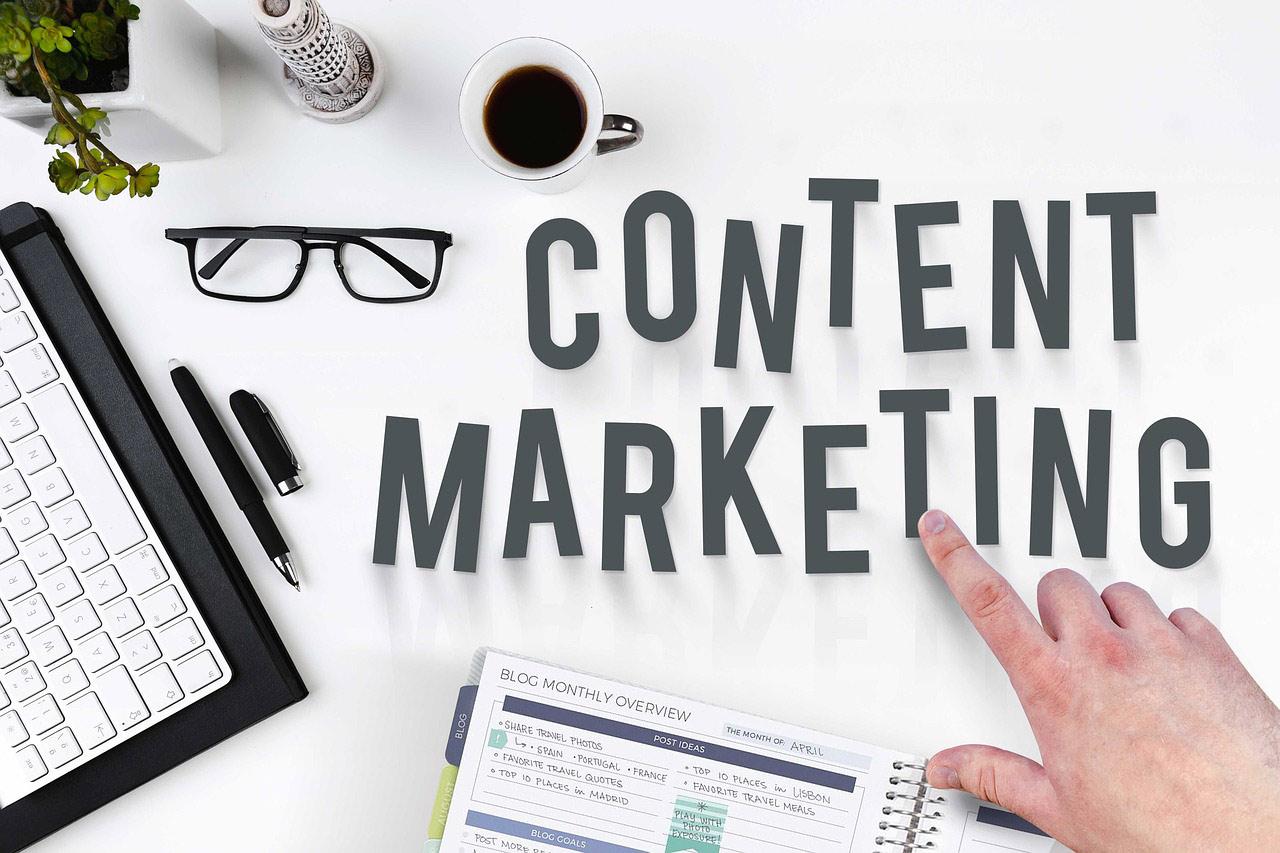 Content Marketing Bất Động Sản: Ý Tưởng Ra Sao – Làm Như Thế Nào?