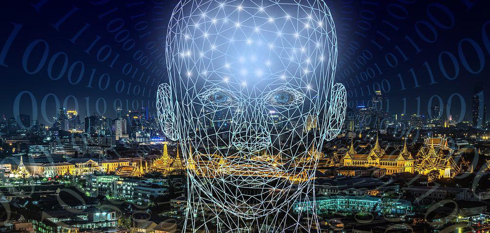 4 Phương thức trí tuệ AI chuyển dịch Sales & Marketing
