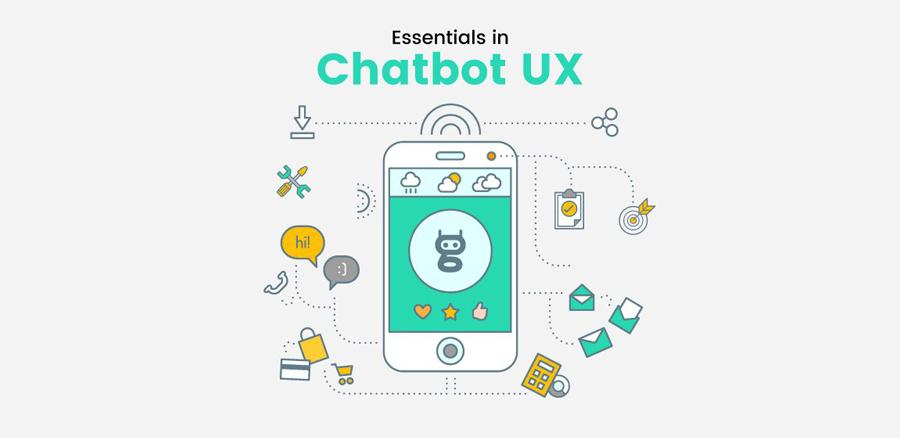 chatbot bat dong san