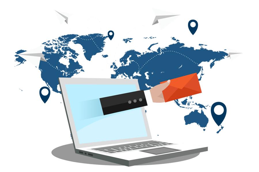 Giải mã những thuật ngữ digital marketing bất động sản thường gặp