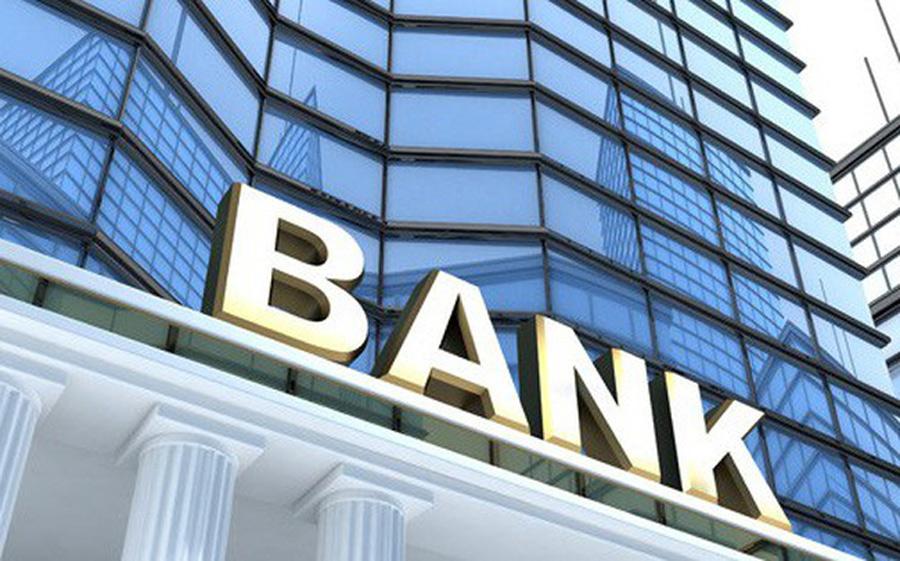 ngân hàng thẩm định giá bđs