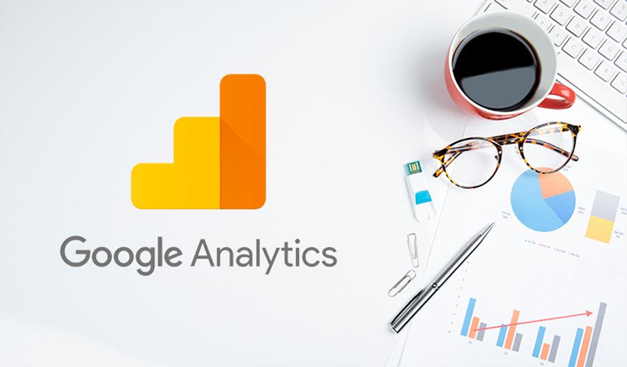 google analytics cho mkt bat dong san