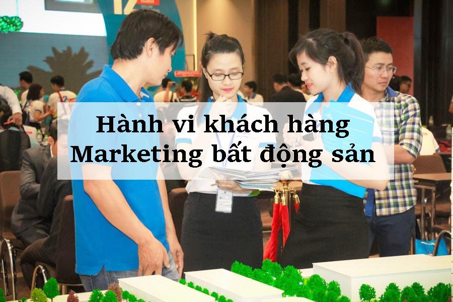 marketing bds