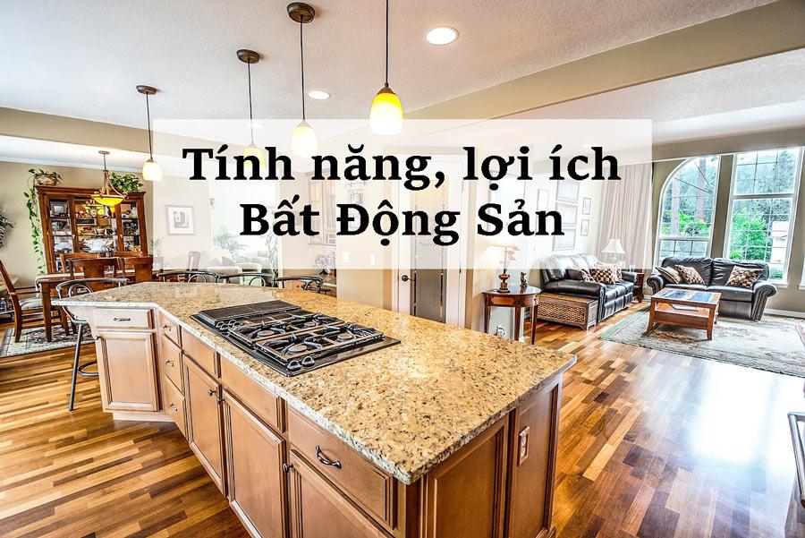 thuong hieu bat dong san