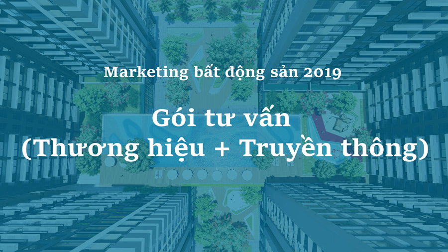 marketing bat dong san