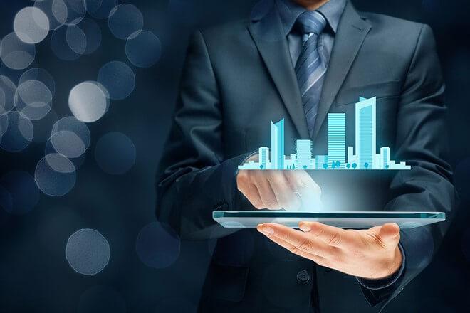 5 kỹ năng mà mọi chuyên gia bất động sản nhất định phải có