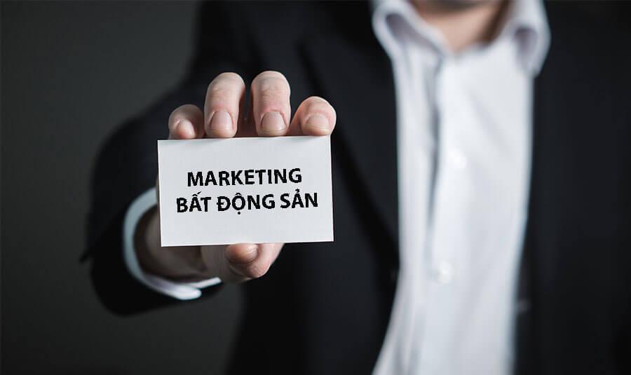 Khi nào doanh nghiệp bất động sản cần sử dụng marketing thuê ngoài?