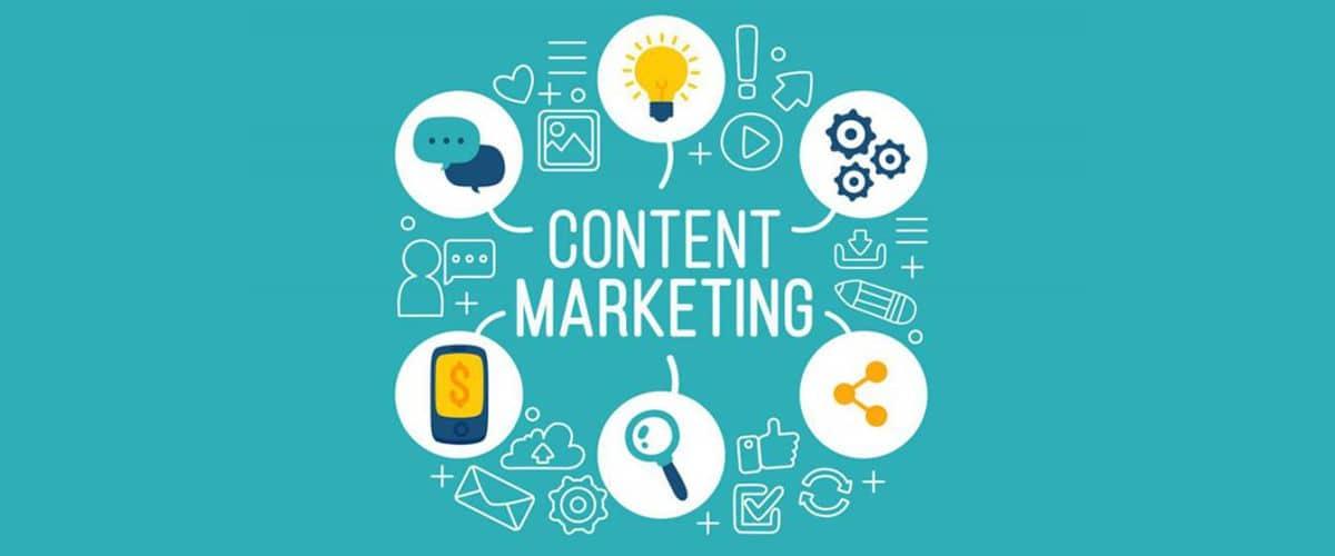 """Dạng bài """"How to"""": Xu hướng content marketing bất động sản hiện nay"""