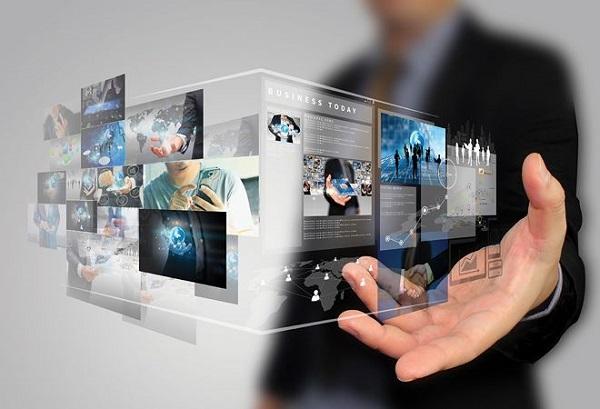 5 xu hướng marketing bất động sản hiệu quả thời công nghệ