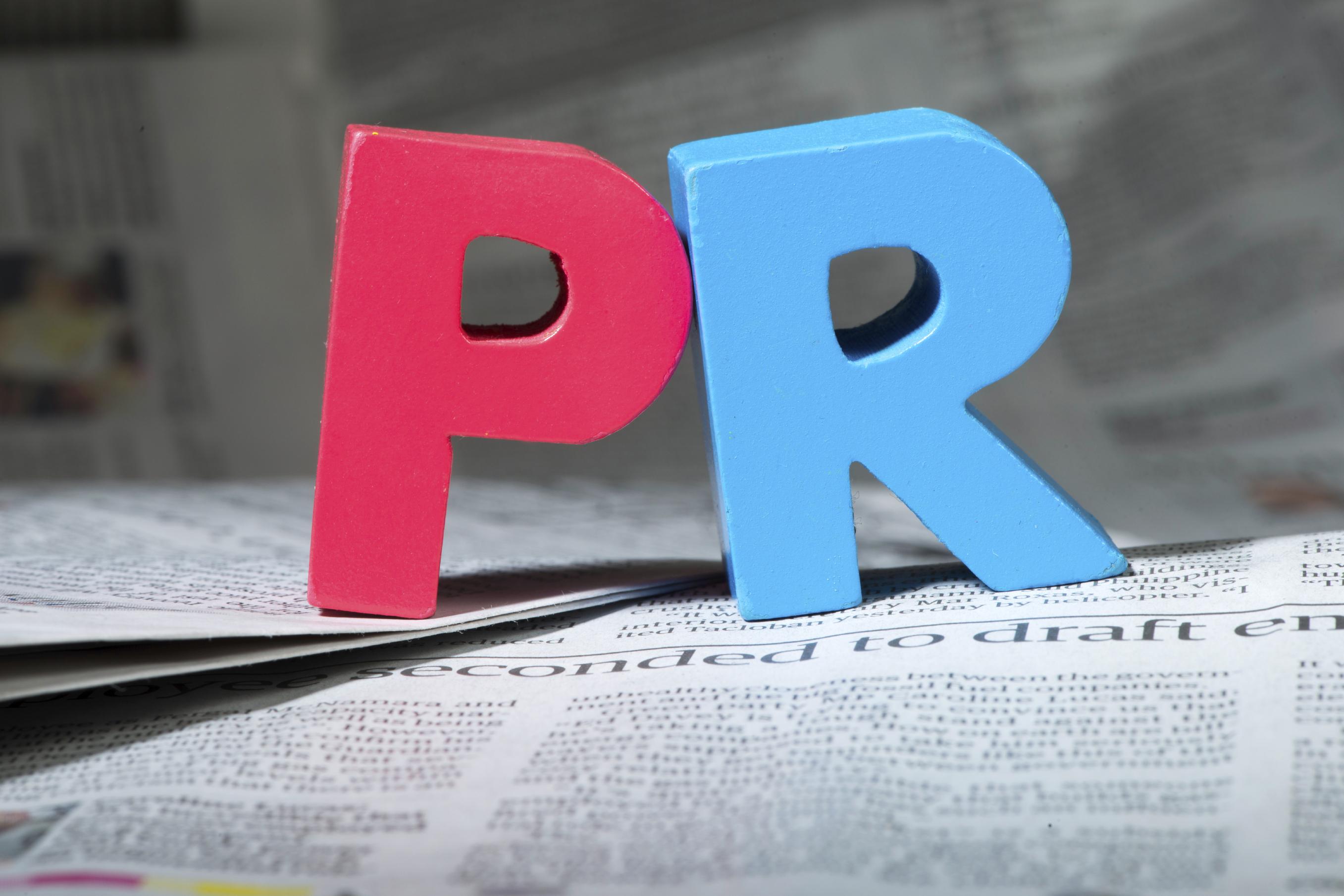 Làm gì để nâng cao hiệu quả bài PR ở chiến lược marketing trong bất động sản?