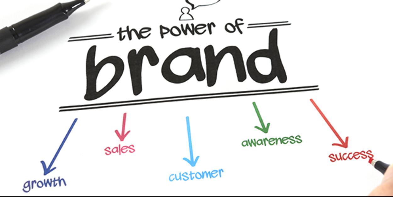 6 cách xây dựng chiến lược marketing nhằm nhận diện thương hiệu bất động sản