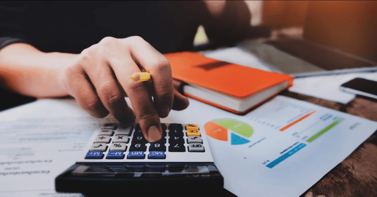 Gợi ý xây dựng ngân sách marketing bất động sản hợp lý nhất