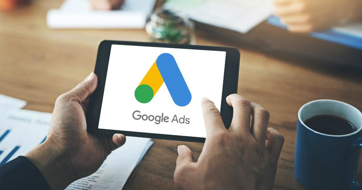 Những sai lầm khi quảng cáo ngành bất động sản trên google