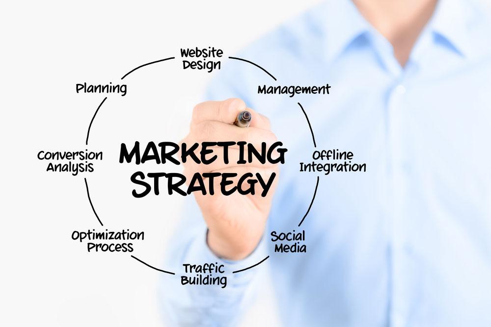 chiến lược marketing bất động sản, marketing bất động sản, chiến lược marketing bất động sản hiệu quả, marketing cho bất động sản, chiến lược marketing phân biệt
