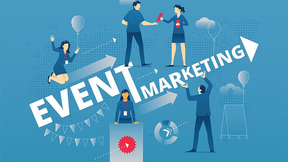quảng cáo bất động sản, quảng cáo bất động sản tổng thể, marketing bất động sản tổng thể, marketing bất động sản