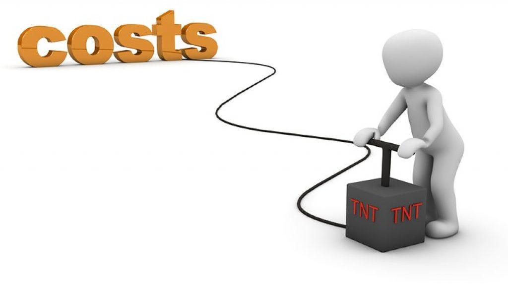marketing bất động sản, marketing cho bất động sản, marketing dự án bất động sản