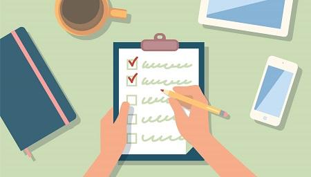 6 tiêu chí đánh giá hiệu quả chiến dịch marketing dự án bất động sản