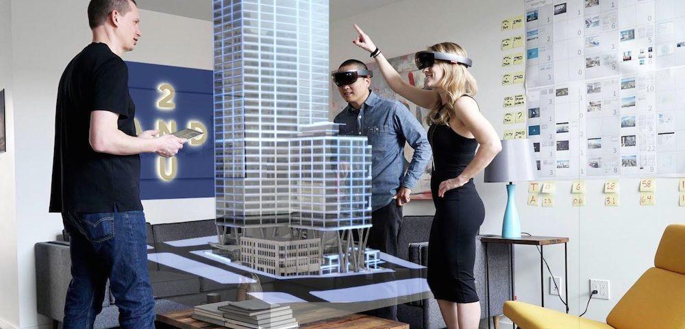 cách tiếp cận khách hàng trong truyền thông bất động sản