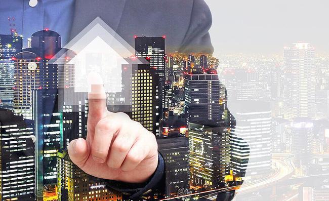 case study trong marketing bất động sản