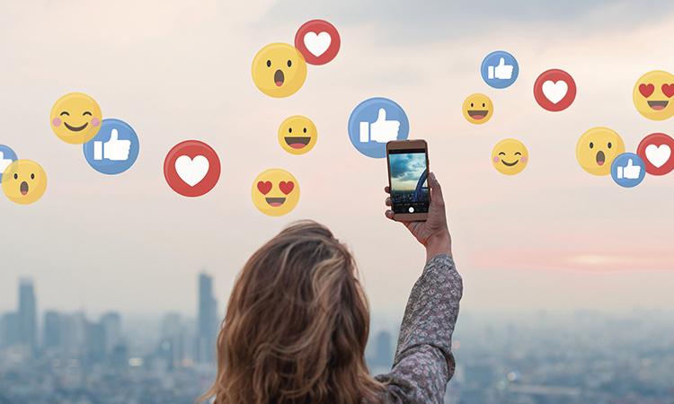 4 chiến lược Influencer Marketing mọi thương hiệu bđs nên biết