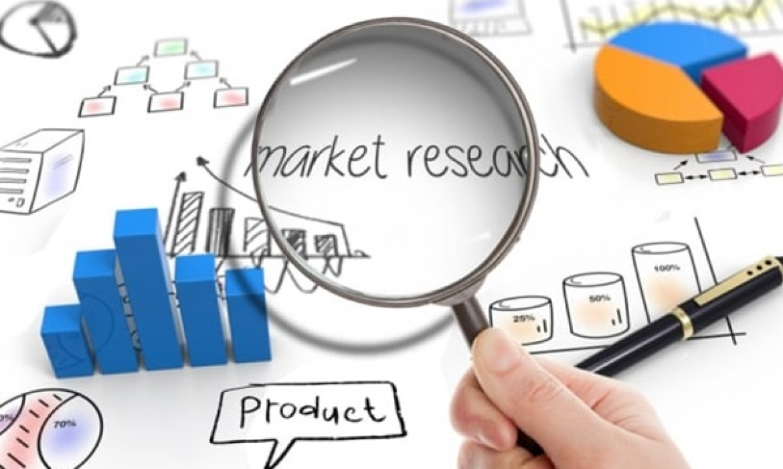 inbound marketing là gì, triển khai inbound marketing bất động sản hiệu quả