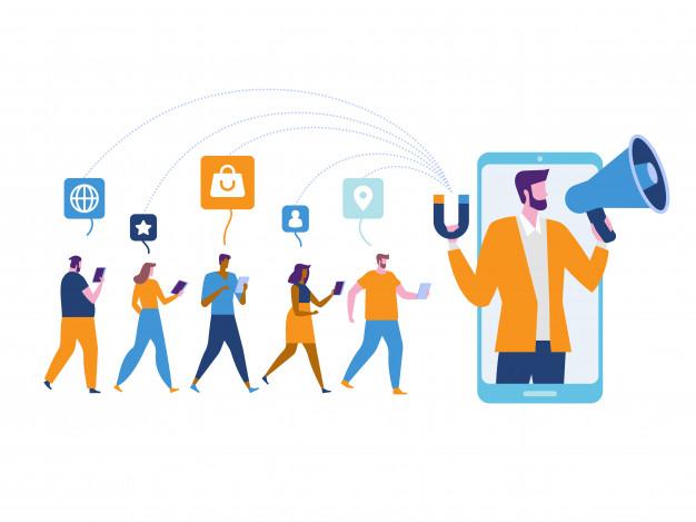 Influencer marketing trong truyền thông bđs có hiệu quả không?