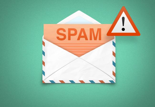 6 mẹo giúp quảng cáo email marketing tránh lỗi spam