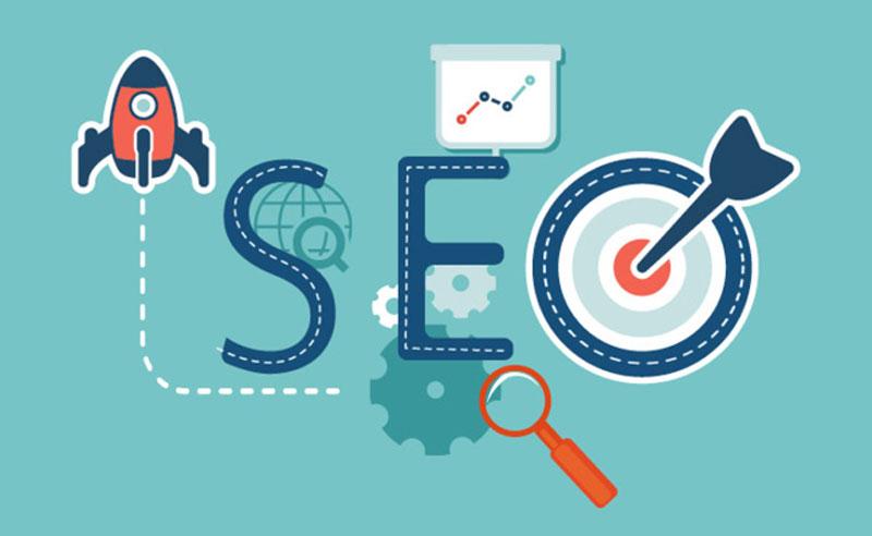 7 bước tối ưu SEO website bất động sản nhanh lên top