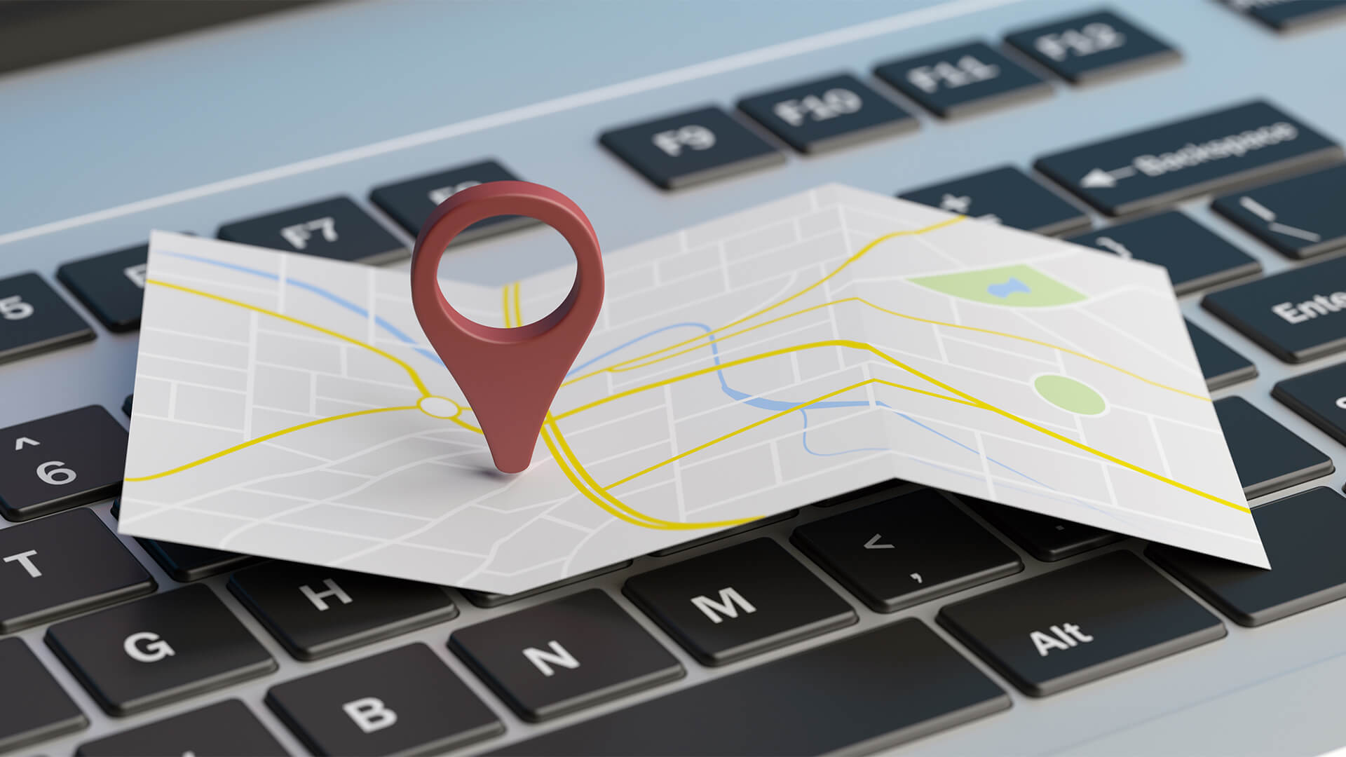 cách tối ưu SEO website, cách tối ưu SEO website bất động sản