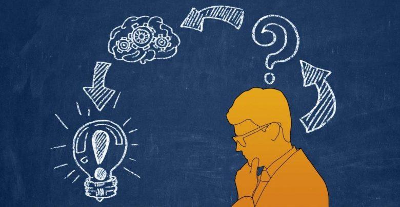 Làm thế nào đo lường hiệu quả content marketing?