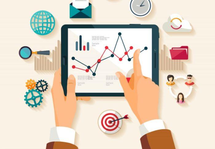 Phương pháp đo lường nhận diện thương hiệu bất động sản