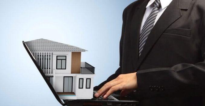 Những ý tưởng hay giúp phát triển nội dung blog bất động sản
