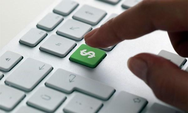 Các ý tưởng phù hợp phát triển nội dung blog bất động sản