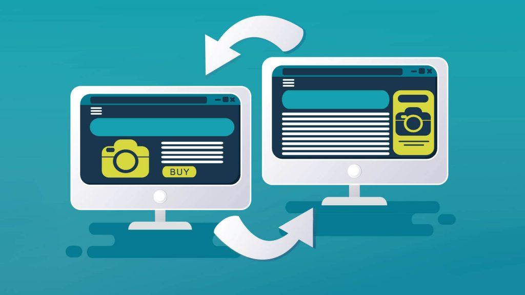Làm sao để triển khai quảng cáo GDN hiệu quả