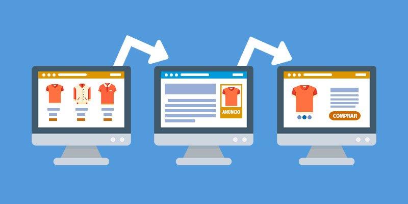 Remarketing tạo khách hàng tiềm năng – bí kíp dành cho sàn bđs