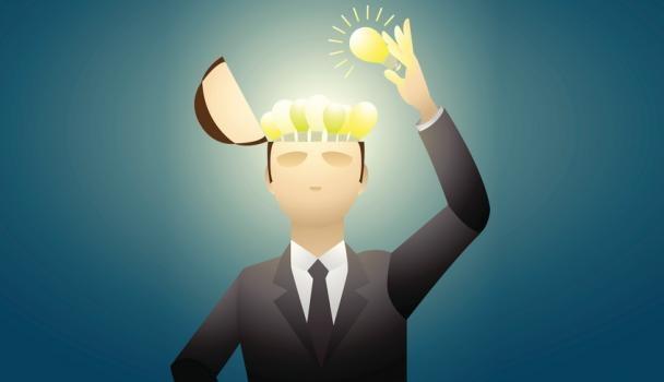 Remarketing tạo khách hàng tiềm năng cho các sàn BĐS