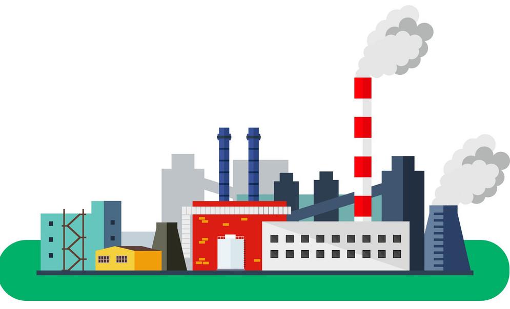 Những ưu và nhược điểm của bất động sản công nghiệp
